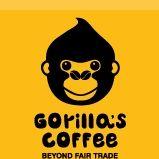 Rwanda Farmers Coffee Company