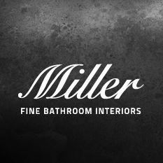 Miller Badrum / Miller Bathrooms