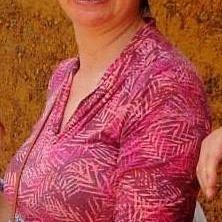 Olga Lucia Tijo