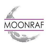 MOONRAF
