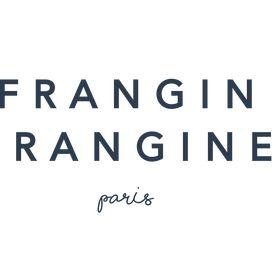 Frangin Frangine Franginfrangine Sur Pinterest
