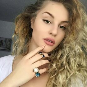 Cristina Pintilie