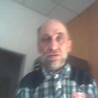 Petr Trousilek