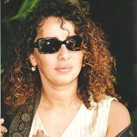 Manuela Arsénio