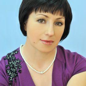 Светлана Svetlana