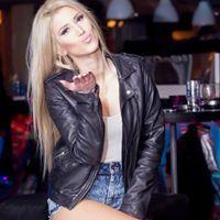 Katerina Tsoni