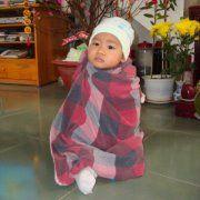 Phan Duong