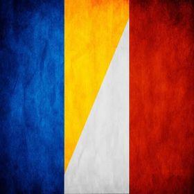 Vivre En Roumanie