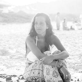 Camila Barcia