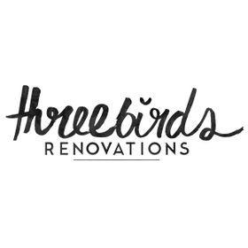 Three Birds Renovations