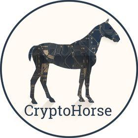 cryptohorse