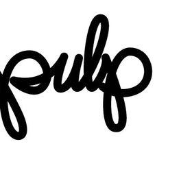 pulp-shop