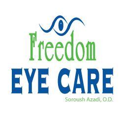 Freedom Eye Care