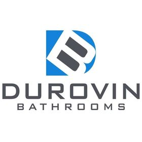 Durovin Bathrooms