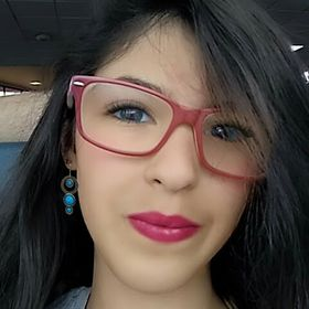 Helena Brito Vasconcellos