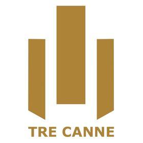 CONDO HOTEL TRE CANNE