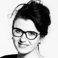 Anna Rybicka