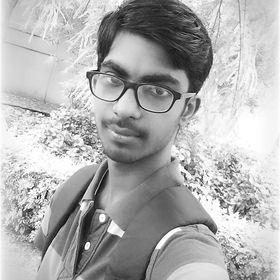 Vishnu AK