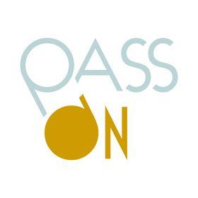 Pass On