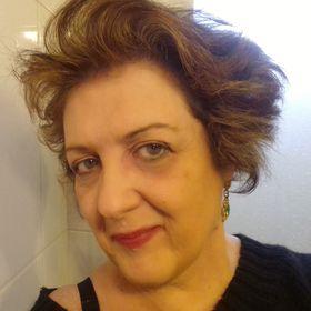 Nadia Cozzi