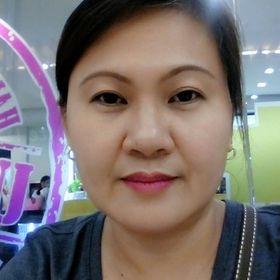 Dina Tolentino