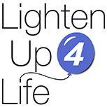 LightenUp4Life