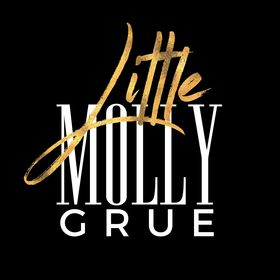 LittleMollyGrue