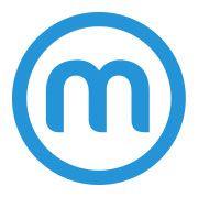 myfolie .com