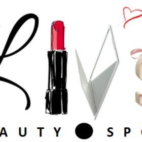 Liv's Beauty Spot