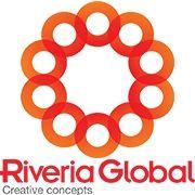 Riveria Global Interiors & Technical Services LLC