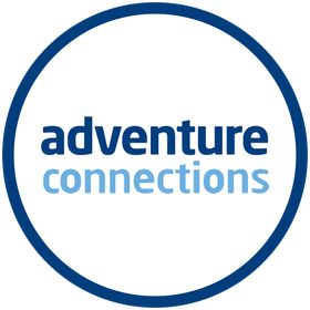 Adventure Connections
