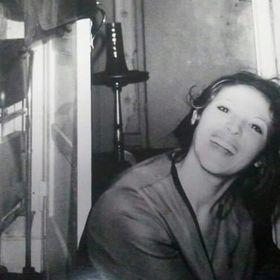 Nanita Carril