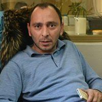 Александр Прищепа