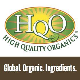 HighQualityOrganics