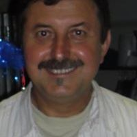 György Gyenei