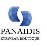 Panaidis Eyewear Boutique