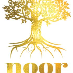 NOOR BOUTIQUE