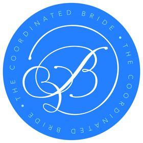 The Coordinated Bride Wedding Blog