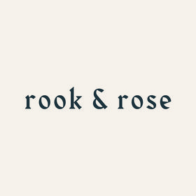 Rook & Rose | Flower Shop + Lifestyle Store