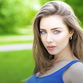 ukrainian women online dating