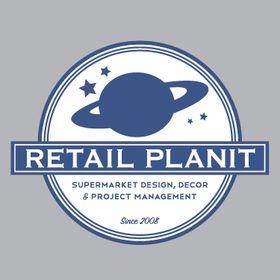 Retail Planit