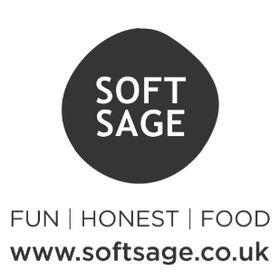 Softsage