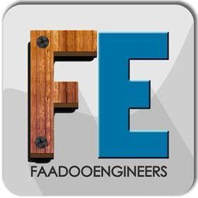 Faadoo Engineers