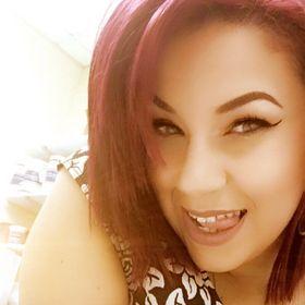 Yariilyn Ortiz