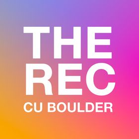 University of Colorado Recreation Center