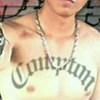 Robby Kurniawan