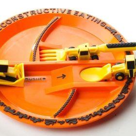 Constructive Eating New Zealand