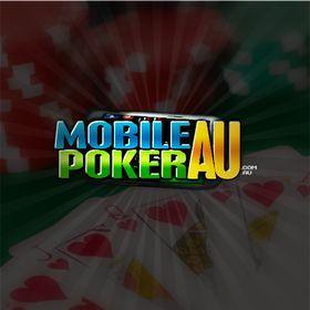Mobile Pokerau