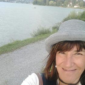Joana Burnay