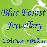 Blue Forest Jewellery